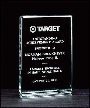 Acrylic awards - Achat plaque plexiglass castorama ...