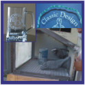 Glass Etching Info - Click to View